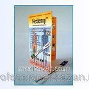 Термометр клинический NexTemp фото