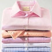 Пошив мужских сорочек фото
