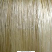 Щипцы-выпрямители для волос фото