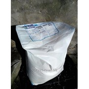 Гидрогель для растений Влагосорб Aquasorb К4, 1кг фото