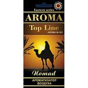 Aroma Top Line - Nomand (восточный парфюм) фото