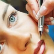 Кабинет перманентного макияжа фото