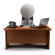 Создать Call-центр для Вашего бизнеса фото