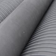 Коврики диэлектрические резиновые (ГОСТ 4997-75) фото