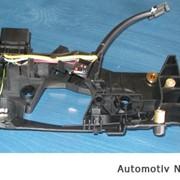 Выключатели и переключатели электрические Automotiv NK20 фото