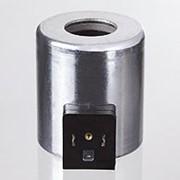 Катушка для клапана с электроуправлением HK DFE - HK DFE VDC фото