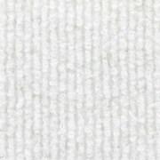 Ковролин выставочный Expoline/Эксполайн 0950 Super White Extra Blanc фото