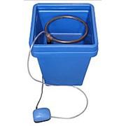 Гидропонная система Euro AquaFarm V3 GHE фото