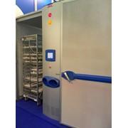 Комплект оборудования для выведения цыплят JAMSEAWAY. фото