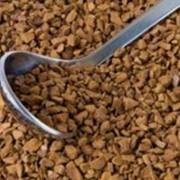 Кофе-балк - кофе наразвес для производства и вендинга, (Швейцария, Германия, Индия, Вьетнам, др. страны) фото