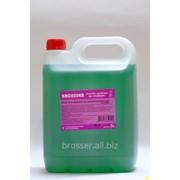 Крем-мыло Brosser фото