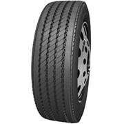 Грузовая шина Roadshine RS607 11.00 R24.5 фото