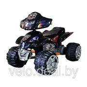 Детский квадроцикл X-Sport фото