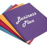 Разработка бизнес-планов, заказать в Алматы фото