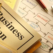 Разработка бизнес-планов в Алматы фото