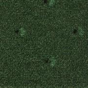 Ковровое покрытие Associated Weavers Pulman 24 фото