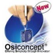 Индуктивные датчики - OsiSense XS & XT фото