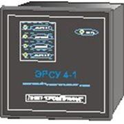 Регулятор-сигнализатор уровня ЭРСУ 4-1 фото