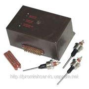 Регулятор-сигнализатор уровня ЭРСУ-К2 фото
