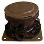 Сигнализатор уровня мембранный СУМ-1 У2 фото