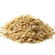 Жмых рапсовый Жмых рапсовый протеин 40% фото