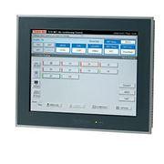 Контроллер Touch Screen BMS-TP0641ACE фото