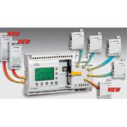 контроллер промышленный Alpha XL (Alpha 2) фото