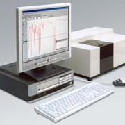 Универсальные лабораторные ИК Фурье-спектрометры ФСМ 1201, ФСМ 1202 фото