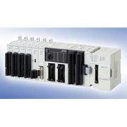 Промышленный контроллер MELSEC FX3UC фото