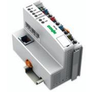 Программируемый логический контроллер в Алматы фото