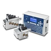 Крупносимвольный принтер Linx IJ200 фото