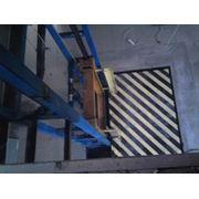 Гидравлические подъёмники до 5 тонн для промышленных товаров фото