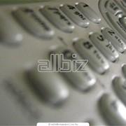 Телекоммуникационное оборудование и оборудование связи фото