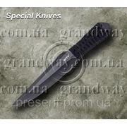 Нож специальный 08R фото