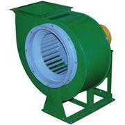 Вентилятор ВЦ 14-46 (ВР 280-46) фото