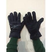 Перчатки PanPan фото