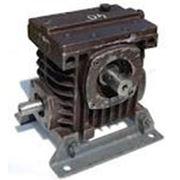 нестандартное оборудование агрегаты промышленная продукция продукция промышленная комплектующие для оборудования оборудование узлы детали фото
