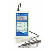 Портативный анализатор растворенного кислорода, МАРК-302Т фото