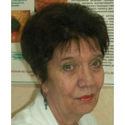 Врач-офтальмолог высшей квалификационной категории в Кишиневе фото