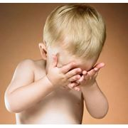 Лечение болезни глаз у детей фото
