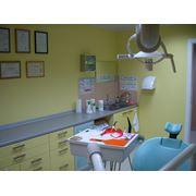 Изготовление зубных имплантов фото