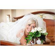 Курсы по свадебной фотографии фото