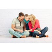 Курсы по семейной фотографии фото