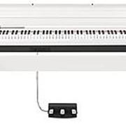 Цифровое пианино Korg LP-180 WH фото