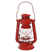 Лампа на керосине 190 мм (Словакия) фото