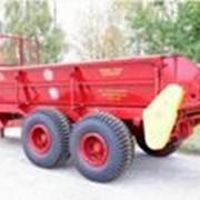 Комплектующие для сельхозтехники: КТУ-10А, ПРТ-10, РОУ-6 Украина купить оптом фото