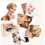 Профессиональный уход за волосами косметологические услуги фото
