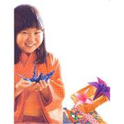 Обучение оригами фото