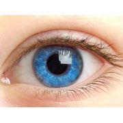 Лазерные операции глаз в Кишиневе фото