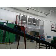 Компания занимается проектированием поставкой монтажом и пуско-наладкой линий по переработке семян масленичных культур фото